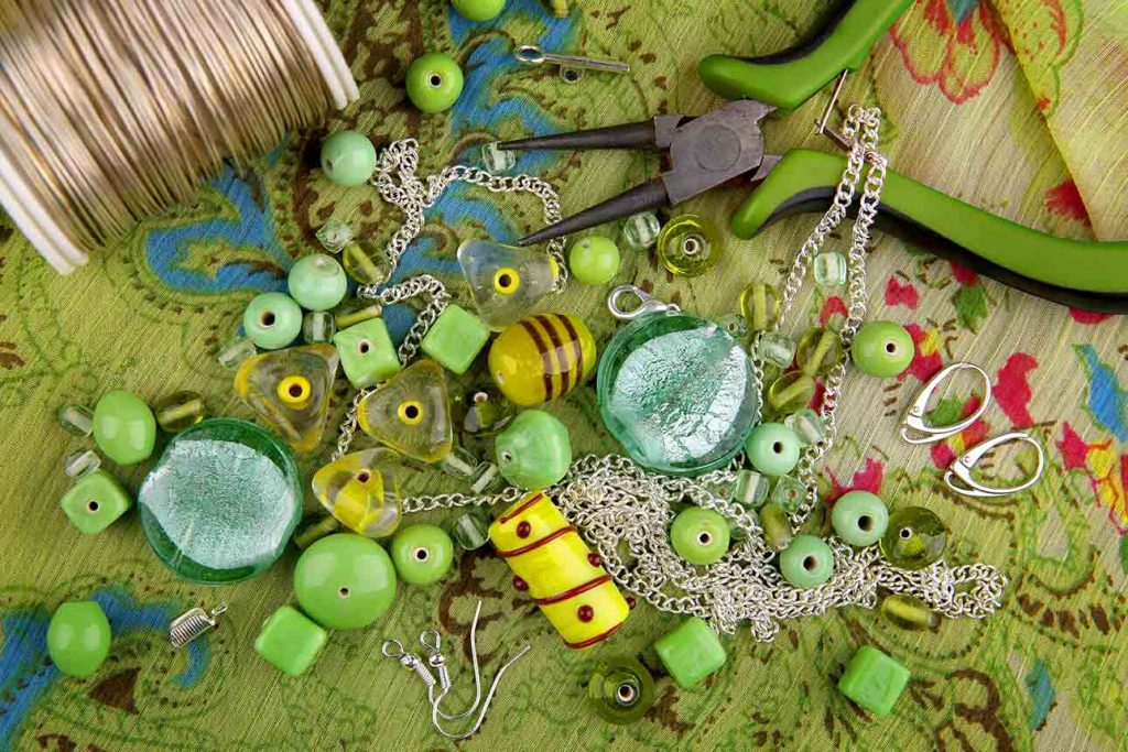 In Focus: Best Online Beads in Australia – Bead Stores