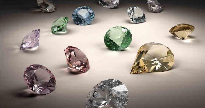 Crystal Glass Beads – Swarovski is the King