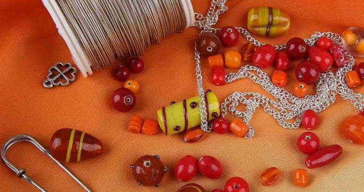 Top 1 website for Glass Beads in Australia