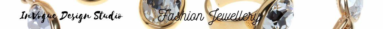 InVogue Design Studio - Fashion Jewellery